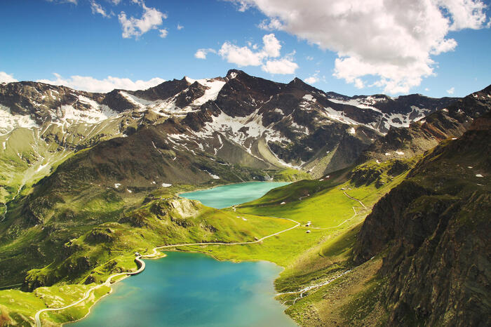 italian-landscape-mountains-nature-4-3