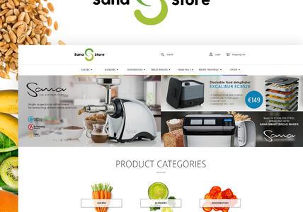 SANA STORE reference INSPIRE.jpg