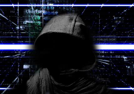 361-ransomware-2321110_1920.jpg